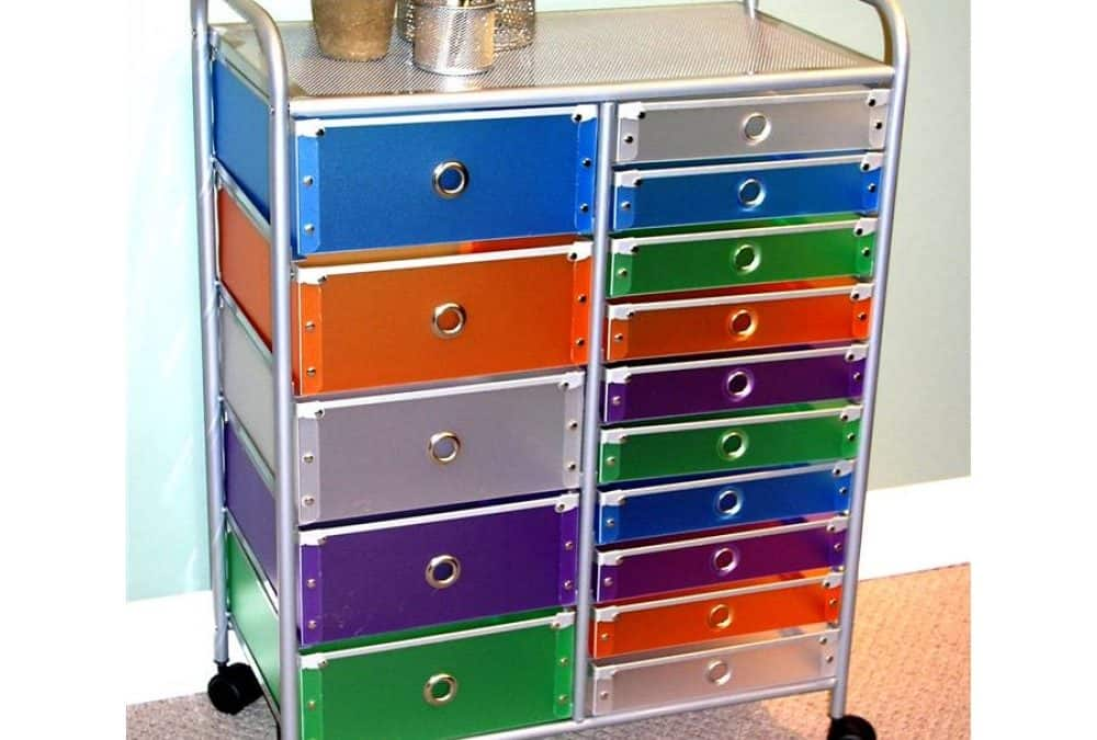 modern office storage. decor corner modern office storage options