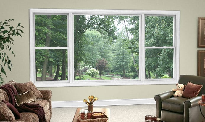 Little-Known Reasons to Consider Replacement Windows