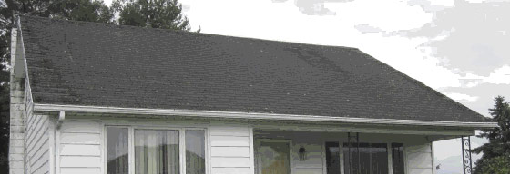 Getting Roof Estimates and Working With Roofing Contractors