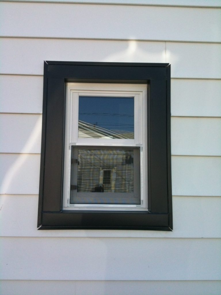 Awesome 70 bathroom window repair near me decorating for Windows and doors near me