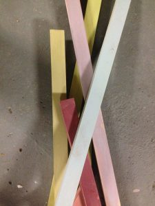 christmas-tree-card-holder-paint-wood