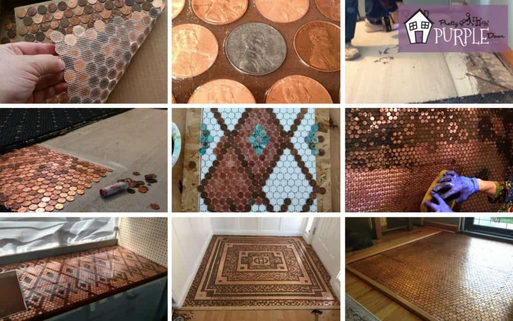 Penny Floor FAQ Featured Image