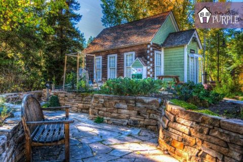 Front yard landscaping tips: 350+ gardeners' best advice