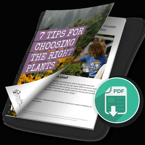 ebook mockup pdf download